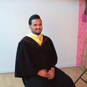 salehayman937's Profile Photo
