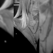 carmentfs's Profile Photo