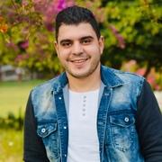 alnajjar14's Profile Photo