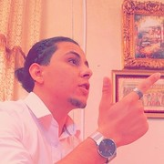 azzammarashdh's Profile Photo