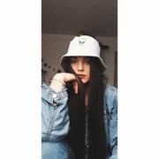 AsiaaKlonkowska's Profile Photo