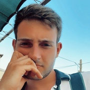 YouLonElyqiRL's Profile Photo