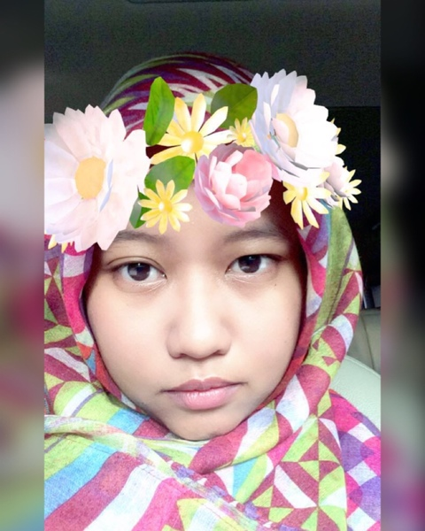 auliamfr's Profile Photo