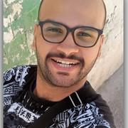 Ahamd_N's Profile Photo