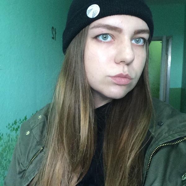 satanlovesme_666's Profile Photo