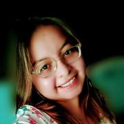 viiviianie's Profile Photo