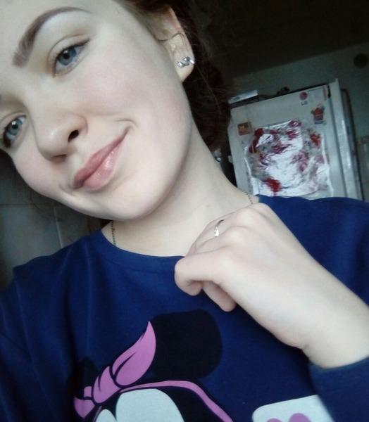 Skyflare_'s Profile Photo