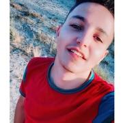 mohammidfahmy's Profile Photo