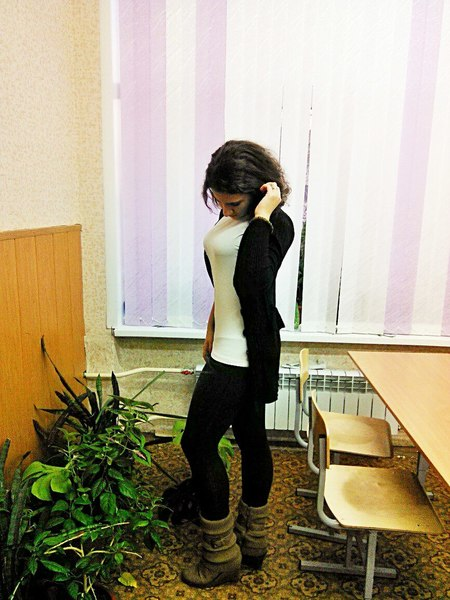id99168584's Profile Photo
