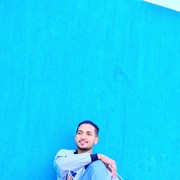 Ebrahimsaidmhamd's Profile Photo