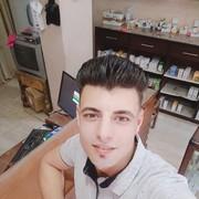 mohamedahmedattiea's Profile Photo