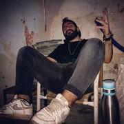 AbuSamra011's Profile Photo