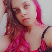 Micheeeeeeeeeeele's Profile Photo