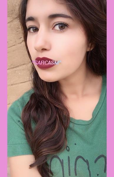 LunaticMA's Profile Photo