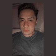 UriTopo's Profile Photo