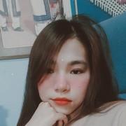 Marujaspal's Profile Photo