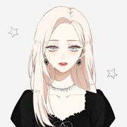 id106570235's Profile Photo