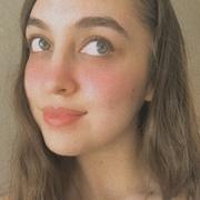 Fri_Ol's Profile Photo