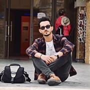 amerhasanat's Profile Photo