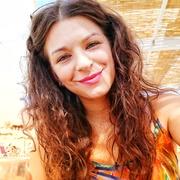Genioincompreso107's Profile Photo