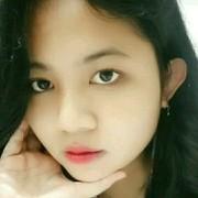 afifah_8's Profile Photo