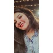 zairafatima's Profile Photo