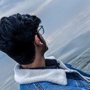 ahmedalisaeed's Profile Photo