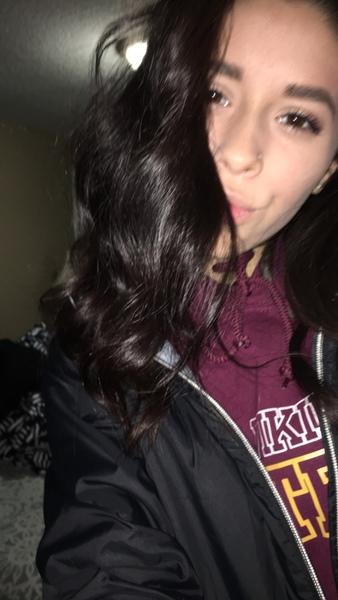 DestinyHesselgesser14's Profile Photo