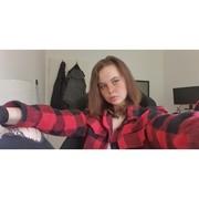 jessiysmile's Profile Photo