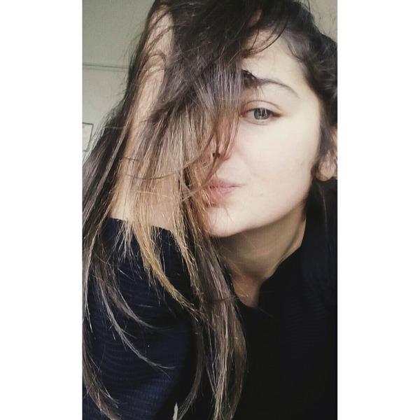 zyciejestpojebane's Profile Photo