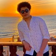 mohamed_haamed's Profile Photo