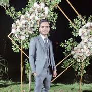 OsAmaAIx's Profile Photo