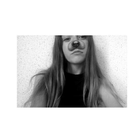 tina_mrt's Profile Photo