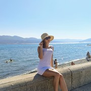 k_mihina's Profile Photo