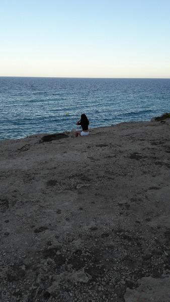 xLxri's Profile Photo