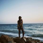 Zarinameriveza's Profile Photo