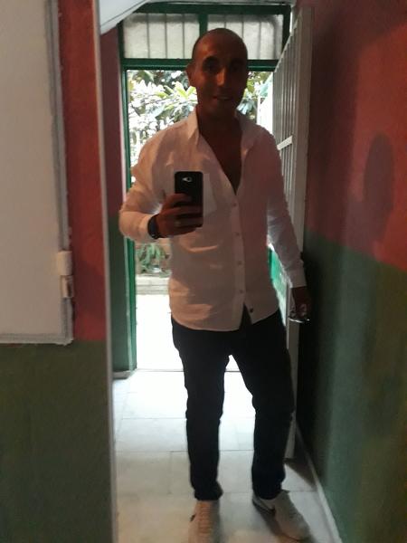 fatihurhan688's Profile Photo