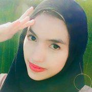 Audinejulyaaa's Profile Photo