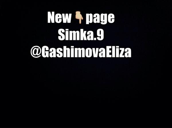 Gashimova999's Profile Photo
