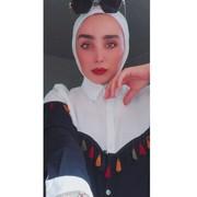 wafooaa1's Profile Photo