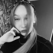 kis__myr__myr's Profile Photo