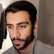 AhmedAsfand's Profile Photo