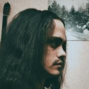 crowsmirnov's Profile Photo
