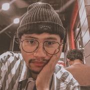 DIMAZDMAGAN's Profile Photo
