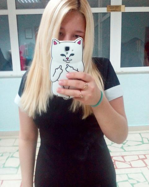 id269577539's Profile Photo