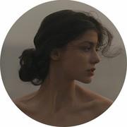 Mejoe1993's Profile Photo