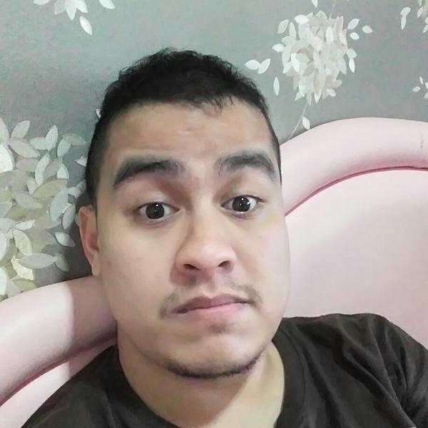 romeogadungan's Profile Photo