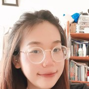 LaUy3n's Profile Photo