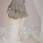 asmoona's Profile Photo