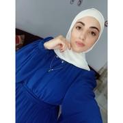 Mera114's Profile Photo